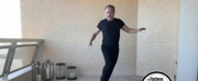VIDEO: Michael Flatley Launches Tap For Ten Charity Dance Chellenge to Help the Homeless Photo