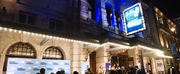 VIDEO: Opening Night of DEAR EVAN HANSEN in the West End