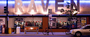Raven Theatre Presents FRIDAY NIGHTS AT RAVEN Free Outdoor Summer Events