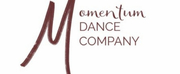 Momentum Dancy Company Announces Free Childrens Programming for 2021 Photo