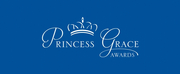 The Princess Grace Foundation Now Accepting Applications for the 2021 Princess Grace Award Photo