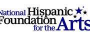National Hispanic Foundation For The Arts Launches Latinx Story ARC Writer\