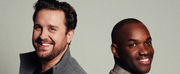 The 92Y to Present Lawrence Brownlee And Michael Spyres Performing Rossini