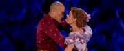 VIDEO: EVERYBODY DANCE NOW! A Look Back at Shall We Dance? From THE KING AND I