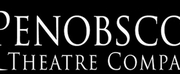 Penobscot Theatre Company Presents Creepy, Victorian Melodrama GASLIGHT