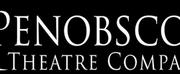 Penobscot Theatre Company Presents Creepy, Victorian Melodrama GASLIGHT