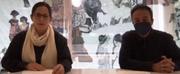 El Museo De Arte Carrillo Gil Abrirá La Primera Retrospectiva Dedicada A Juan Jos&e