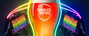 """SAMUEL ADAMS and GLAAD Share Unifying Message - """"Love Conquers All"""" Photo"""