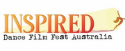 Inspired Dance Film Fest Australia Kicks Off in November
