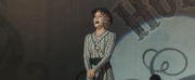 Broadway Rewind: Jenn Colella Sings All Falls Down and More from CHAPLIN Photo