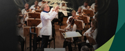 Sun Valley Music Festival Announces Concert Schedule And Repertoire For Summer Season Photo