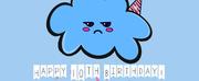 Fussy Cloud Puppet Slam Celebrates 10th Birthday
