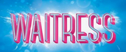 Starlight Announces Lineup For The 2022 AdventHealth Broadway Series Featuring WAITRESS, H