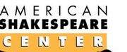 American Shakespeare Center Adjusts to the Health Crisis By Bringing Content Online and More