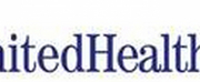 UnitedHealthcare Launches Step Up For Better Health Sweepstakes