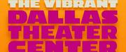 Dallas Theater Center Announces New Fall Education Plans Photo