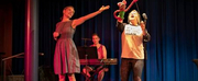 Seth Rudetsky Announces New Cruises on his Big Fat Broadway Vacations Line, Joining Judy Perl Worldwide Travel