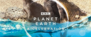BBC America Announces PLANET EARTH: A CELEBRATION Photo