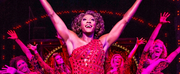 End of the 2010s: BroadwayWorld\