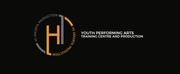 Hi Jakarta Production Announces the Performing Art Awards Photo