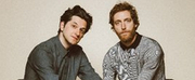 MIDDLEDITCH AND SCHWARTZ Are Coming to Paramount Theatre in March