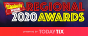 Nominations Open For The 2020 BroadwayWorld Houston Awards: Best Of The Decade! Photo