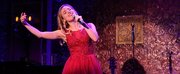BWW Review: Broadway Princess Takes A Journey To The Past As CHRISTY ALTOMARE Makes Her So