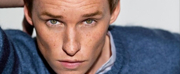 Eddie Redmayne protagonizará CABARET en el West End Photo