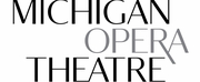 Michigan Opera Theatre Receives $50,000 in CARES Funding Through NEA Photo