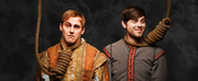 Quill Theatre Presents ROSENCRANTZ AND GUILDENSTERN ARE DEAD