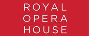 Royal Opera House Announces Black History Month Programming