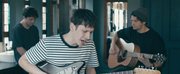 October Drift Shares Acoustic Video for \