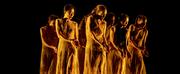 Martha Graham Dance Company Announces February Digital Events Photo