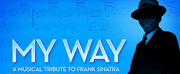 Metropolis Presents MY WAY: A MUSICAL TRIBUTE TO FRANK SINATRA Photo