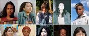 Sundance Institute and Adobe Announce 2021 Fellows