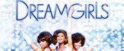 DREAMGIRLS is Now Streaming on HBO Max! Photo