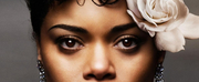Andra Day Shines On Original Song Tigress & Tweed Photo