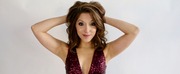BWW Interview: At Home With ME, MYSELF, AND EVERYONE ELSE Star Christina Bianco Photo