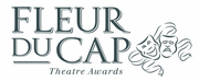 Winners of the 55th Fleur du Cap Theatre Awards Announced