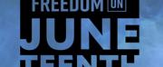 Karamu House Will Stream FREEDOM ON JUNETEENTH Photo