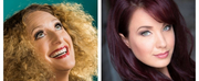 Judy Gold and Sierra Boggess to Kick-Off Provincetown Art House 10th Anniversary Season