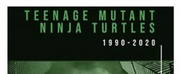 TEENAGE MUTANT NINJA TURTLES Returns to Movie Theaters Next Week for Its 30th Anniversary Photo