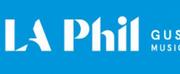 Yolanda Adams, Wesley Morris and Valerie June Join the LA Phil\