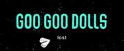 Goo Goo Dolls Debut New Music Video For \