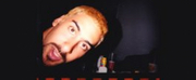 Armand Van Helden Teams Up With Lorne For New Tune \