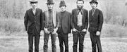 Director Dan Roher Talks Robbie Robertson & The Band Documentary On Tom Needham\