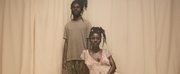 Jah9 and Chronixx Release \