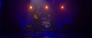 VIDEO: Watch Hozier Perform \