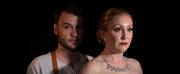 BWW Review: EVITA at ARTS Theatre