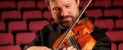 UW Chamber Orchestra Will Presents a Virtual Concert Photo